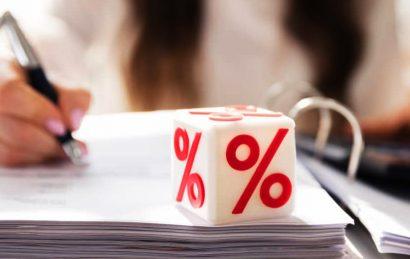 نرخ تنزیل در طرح توجیهی